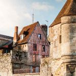 Belmond's New Cruise Through Burgundy